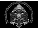 Военно-историческое общество