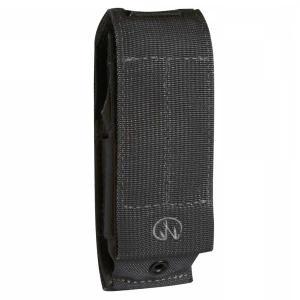 Чехол Лазерман MOLLE SHEATH XL BLACK 930371