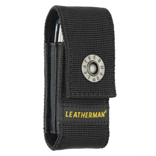 Чехол нейлоновый LEATHERMAN NYLON SHEATH S 934927