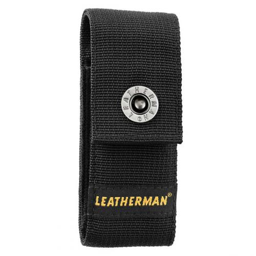 <b>Notice</b>: Undefined variable: name in <b>/var/www/www-root/data/www/leatherman-tool.ru/system/storage/modification/catalog/view/theme/newstore/template/product/product.tpl</b> on line <b>925</b>