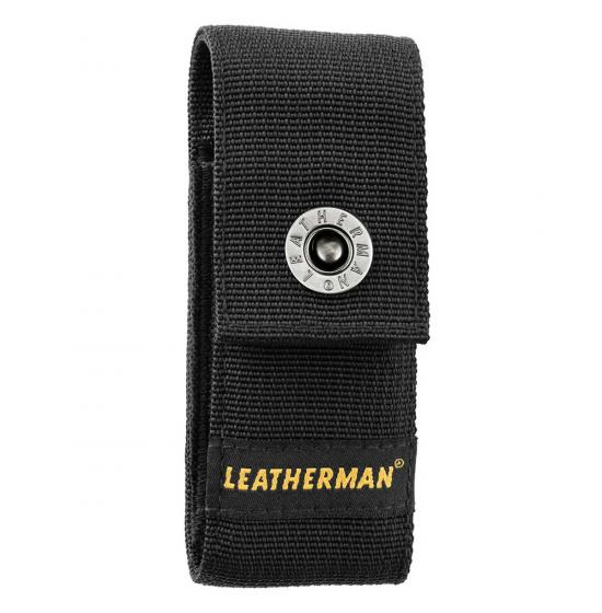 <b>Notice</b>: Undefined variable: name in <b>/var/www/www-root/data/www/leatherman-tool.ru/system/storage/modification/catalog/view/theme/newstore/template/product/product.tpl</b> on line <b>769</b>