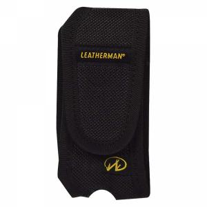 Чехол Лазерман STANDARD SHEATH BLACK 4,5