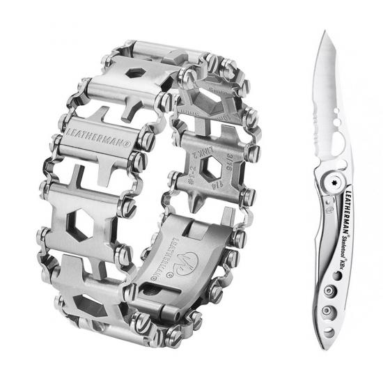 <b>Notice</b>: Undefined variable: name in <b>/var/www/www-root/data/www/leatherman-tool.ru/system/storage/modification/catalog/view/theme/newstore/template/product/product.tpl</b> on line <b>701</b>