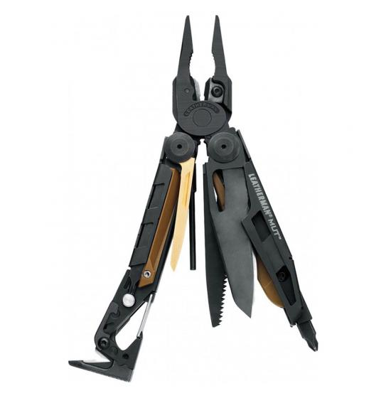 <b>Notice</b>: Undefined variable: name in <b>/var/www/www-root/data/www/leatherman-tool.ru/system/storage/modification/catalog/view/theme/newstore/template/product/product.tpl</b> on line <b>794</b>