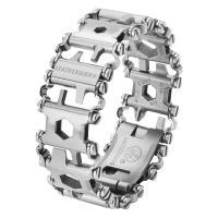 Браслет - мультитул LEATHERMAN TREAD STEEL 832325