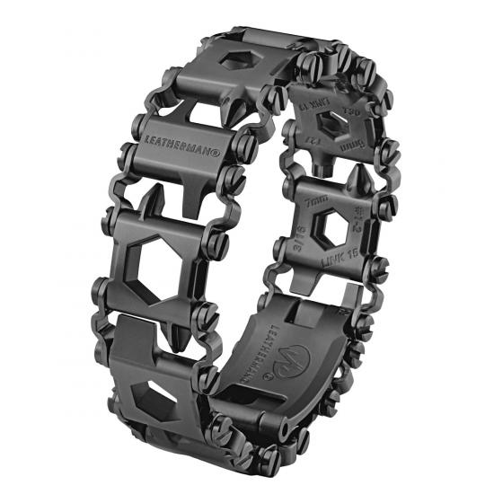 <b>Notice</b>: Undefined variable: name in <b>/var/www/www-root/data/www/leatherman-tool.ru/system/storage/modification/catalog/view/theme/newstore/template/product/product.tpl</b> on line <b>679</b>