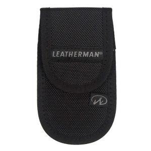Чехол Лазерман GRAY NYLON SHEATH 930381