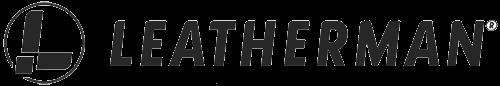 Leatherman-Tool